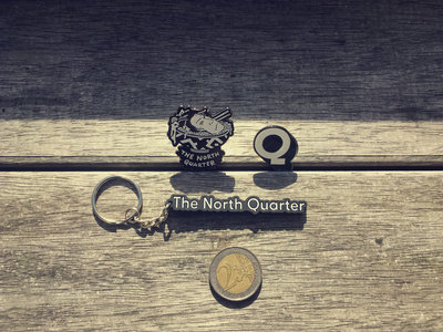 The NQ Accessory Pack main photo