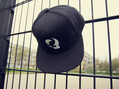 ShadowQ Snapback main photo