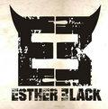 Esther Black image