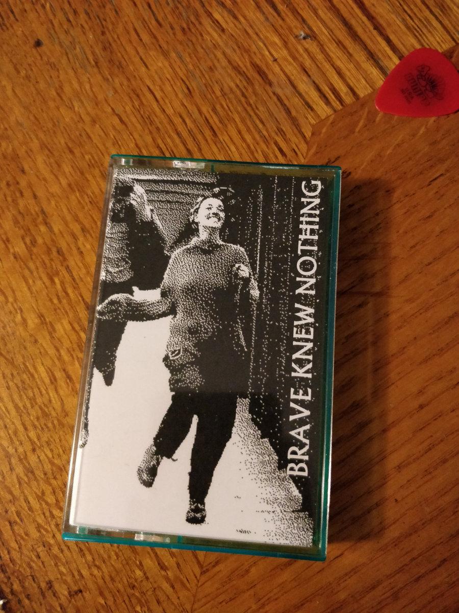 Doris Day | Sleuth