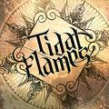 Tidal Flames image
