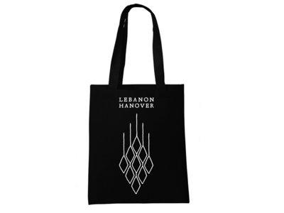 Back in stock ! Lebanon Hanover Multiple Gallow - Tote Bag main photo