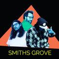 Smiths Grove image