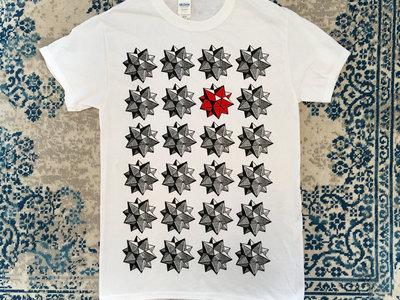 Denizen 'Dodecahedron' Tshirt main photo
