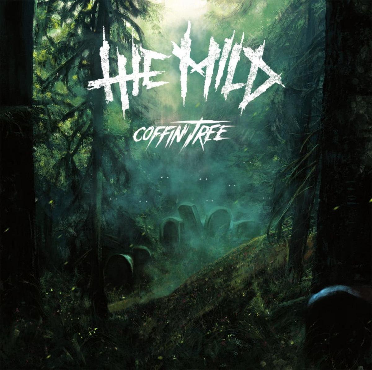 coffin tree | the mild