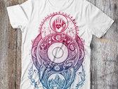 Magic Bus T-Shirt photo