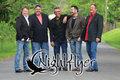 Nightflyer image