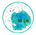 The Lab Records image