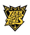The YeahTones image