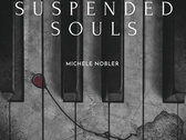 Suspended Souls photo