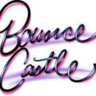 Bounce Castle thumbnail