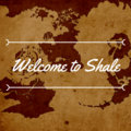 The Shale Project image