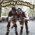 Sportly Drinking image