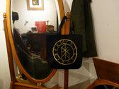 Cain's Ochard Tote Bag photo