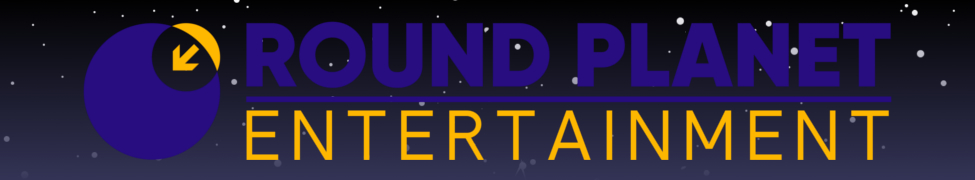 Music Round Planet Entertainment Round planet is a parody of nature documentaries such as planet earth, hosted by matt lucas as armstrong wedgewood. music round planet entertainment