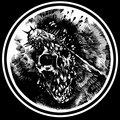 Skullsmasher image
