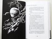 still Bundle (Buch, CD + Download) photo