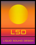 Liquid Sound Design image
