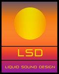 Liquid Sound Design image