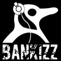 BANKIZZ Records image
