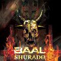 BAAL image