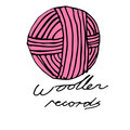 Woollen Records image