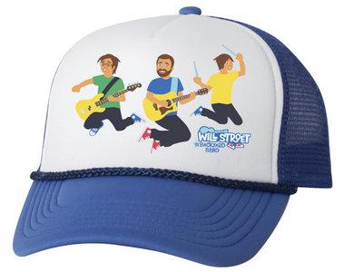 Youth/Child Hat main photo