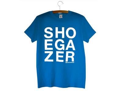 Shoegazer T-shirt main photo