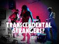 Transcendental Strangers? image