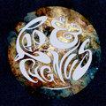 Leo & Cygnus image
