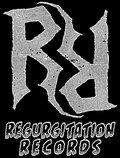 Regurgitation Records image