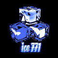 Ice 771 image