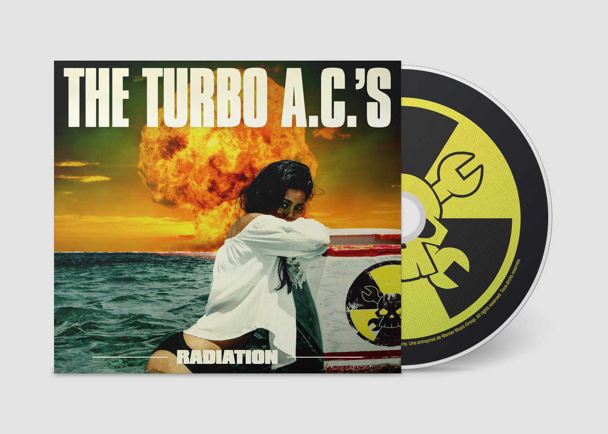 the turbo a.c.s
