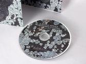 The Bayara Citizens Presents: Elektrik Afrika - CD Album Release. photo
