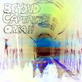 Beyond Captain Orca! image