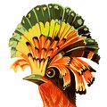 Trick Bird image