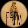 Foxhart Fishman image