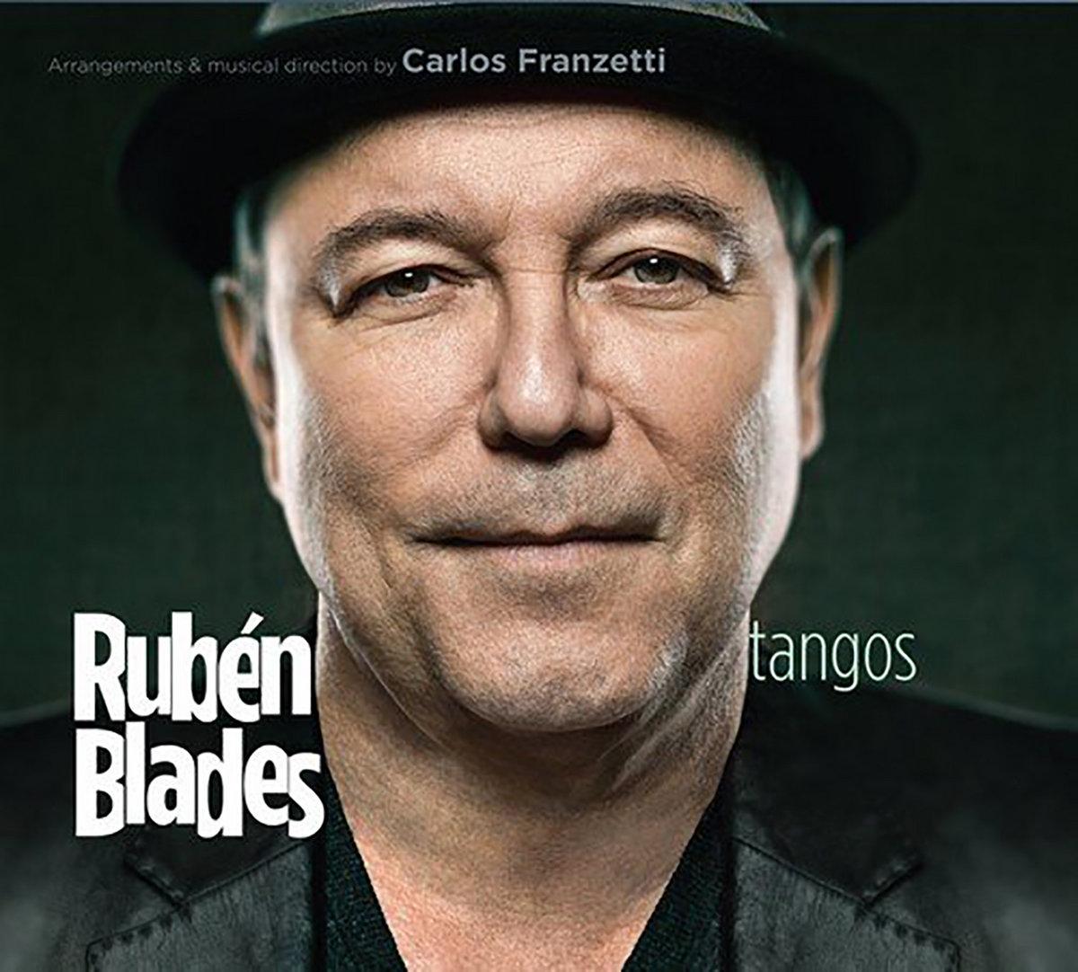 Pedro navaja by ruben blades / willie colon on amazon music.