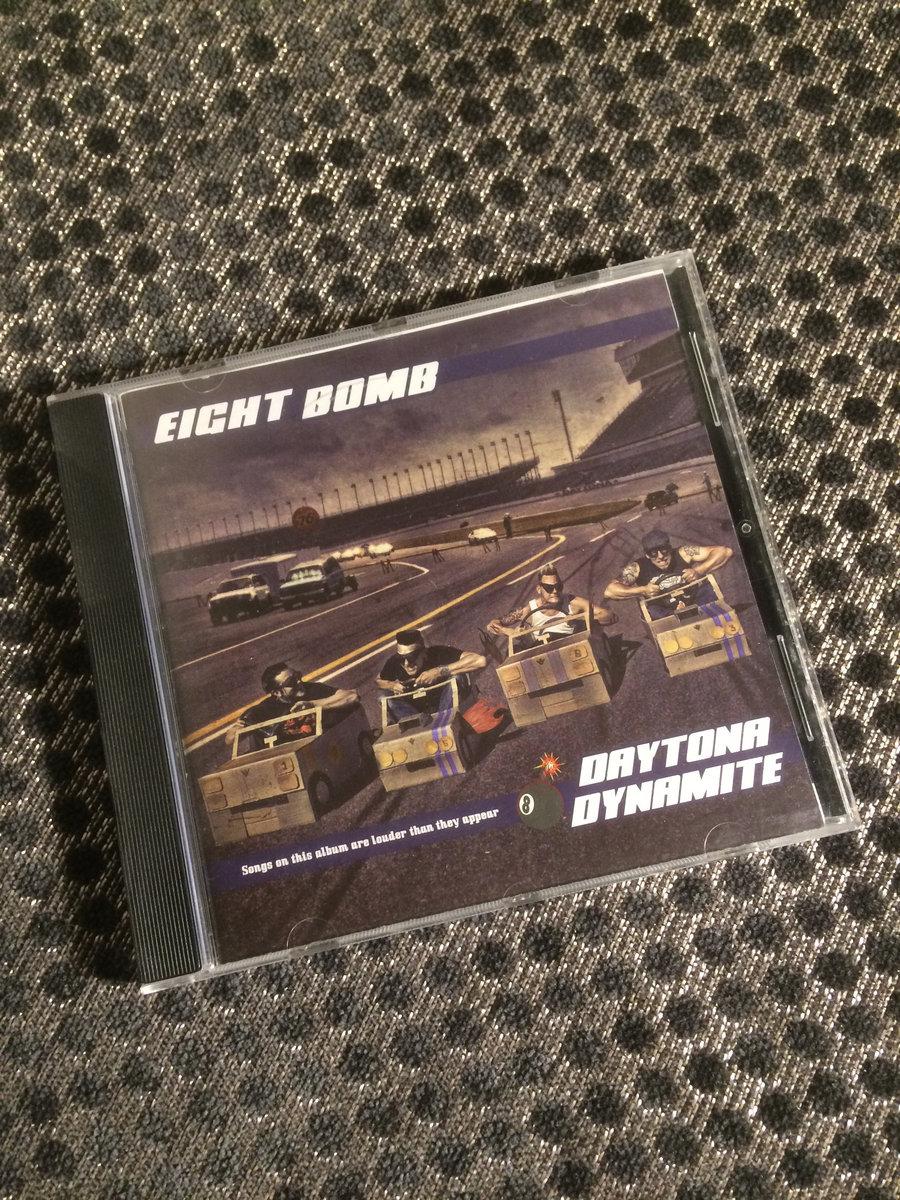 Dynamite taio cruz rokstarr mp3 download lostworthy.