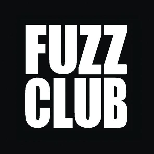 Celebration Of A New Dawn | Fuzz Club Records