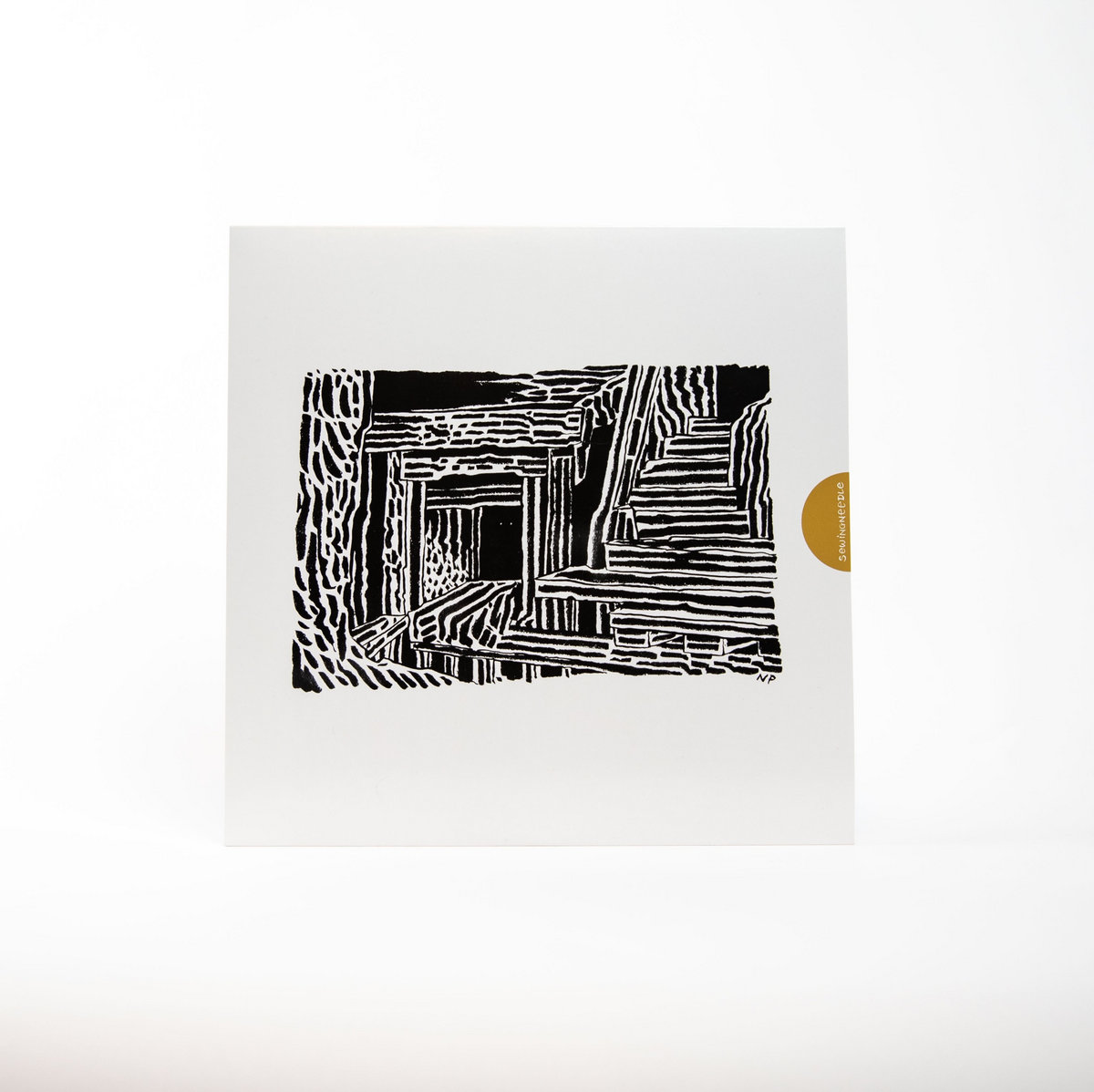 feel good music | sewingneedle