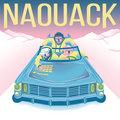 Naouack image