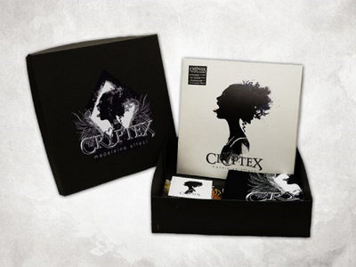 Limited Deluxe Box main photo