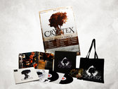Limited Deluxe Box photo