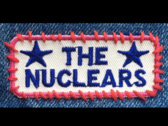 The Nuclears Star Patch photo