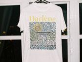 T-shirt «Darlène» photo