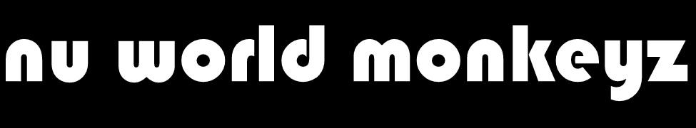 MEL PUN & MOE'S