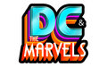 DC & The Marvels image