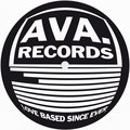 AVA. RECORDS image