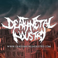 Death Metal Industry image